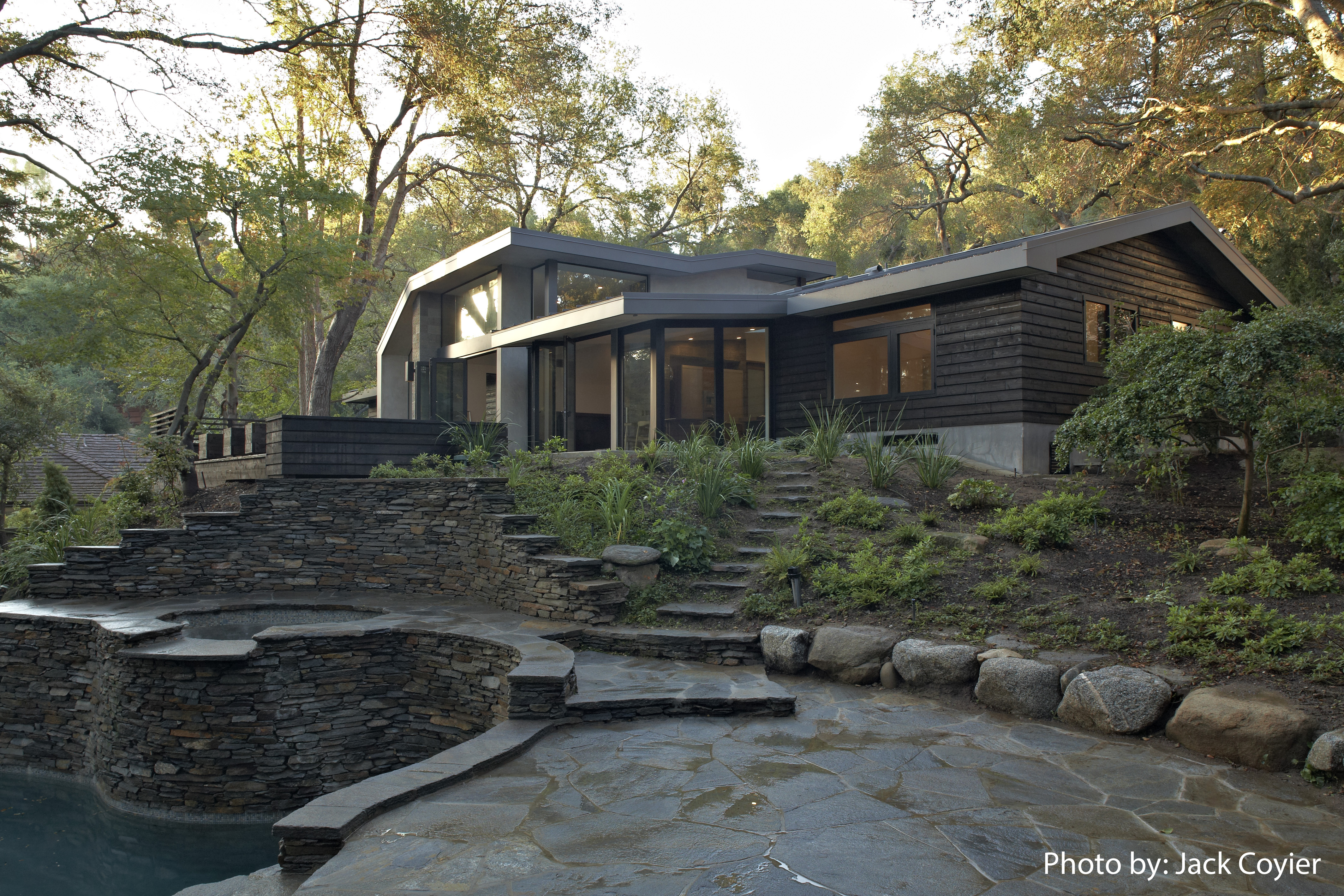 Prairie Style Collection Kwaterski Bros Wood Products Inc