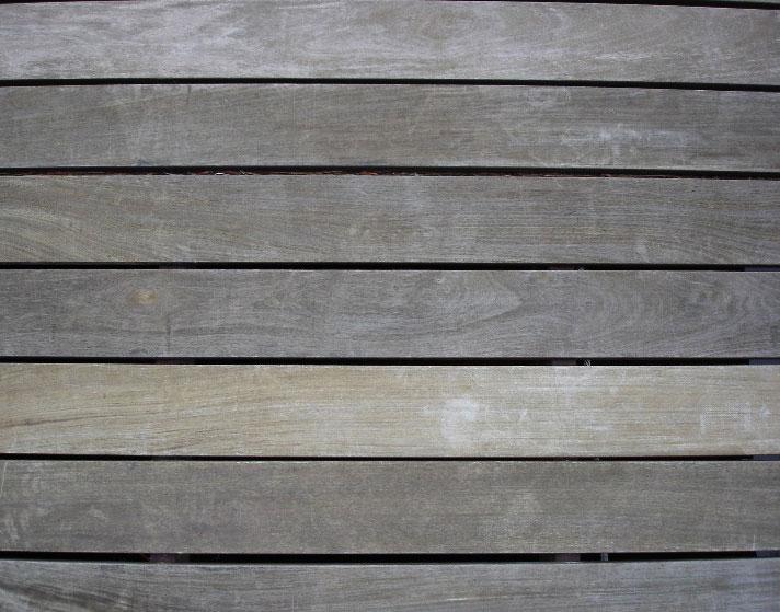 Designer Ipe Decking Kwaterski Bros Wood Products Inc
