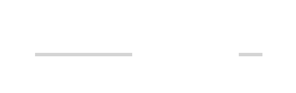 Kwaterski Bros. Wood Products, Inc.