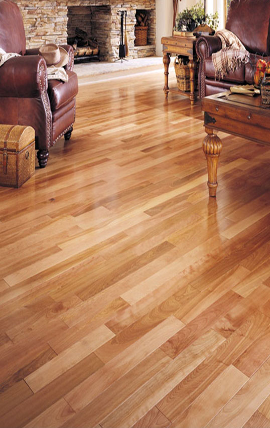 Artisan Collection Kwaterski Bros Wood Products Inc