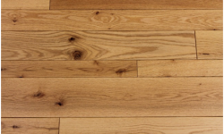 Read Oak hardwood flooring