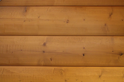 Hewn log collection kwaterski bros wood products inc for 2x6 log siding