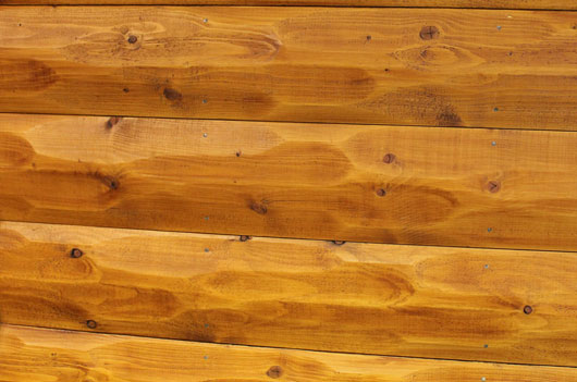 Hewn Log Collection Kwaterski Bros Wood Products Inc