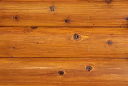 Headwaters Collection Kwaterski Bros Wood Products Inc