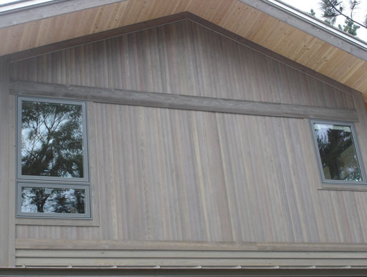 Heritage collection kwaterski bros wood products inc for Siding square