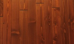 Cedar paneling-Rustic retreat collection