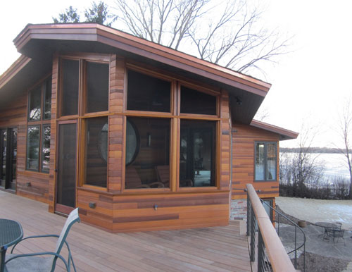 contemporary collection kwaterski bros wood products inc