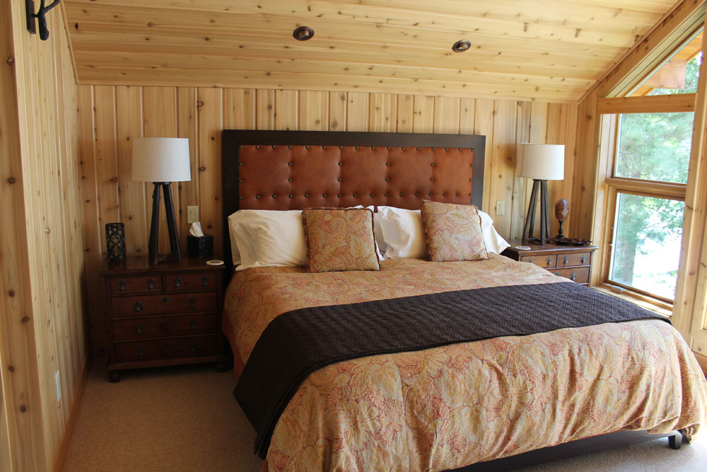 Mellow Country Collection - Kwaterski Bros. Wood Products, Inc.