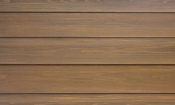 Cedar drop siding-heritage collection