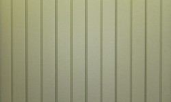 Poplar paneling-Mellow country collection