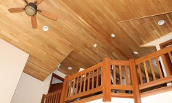 Cedarpaneling-Contemporary collection