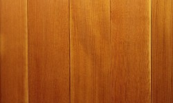 Fir tongue and groove paneling-Arts & Crafts, Mission collection