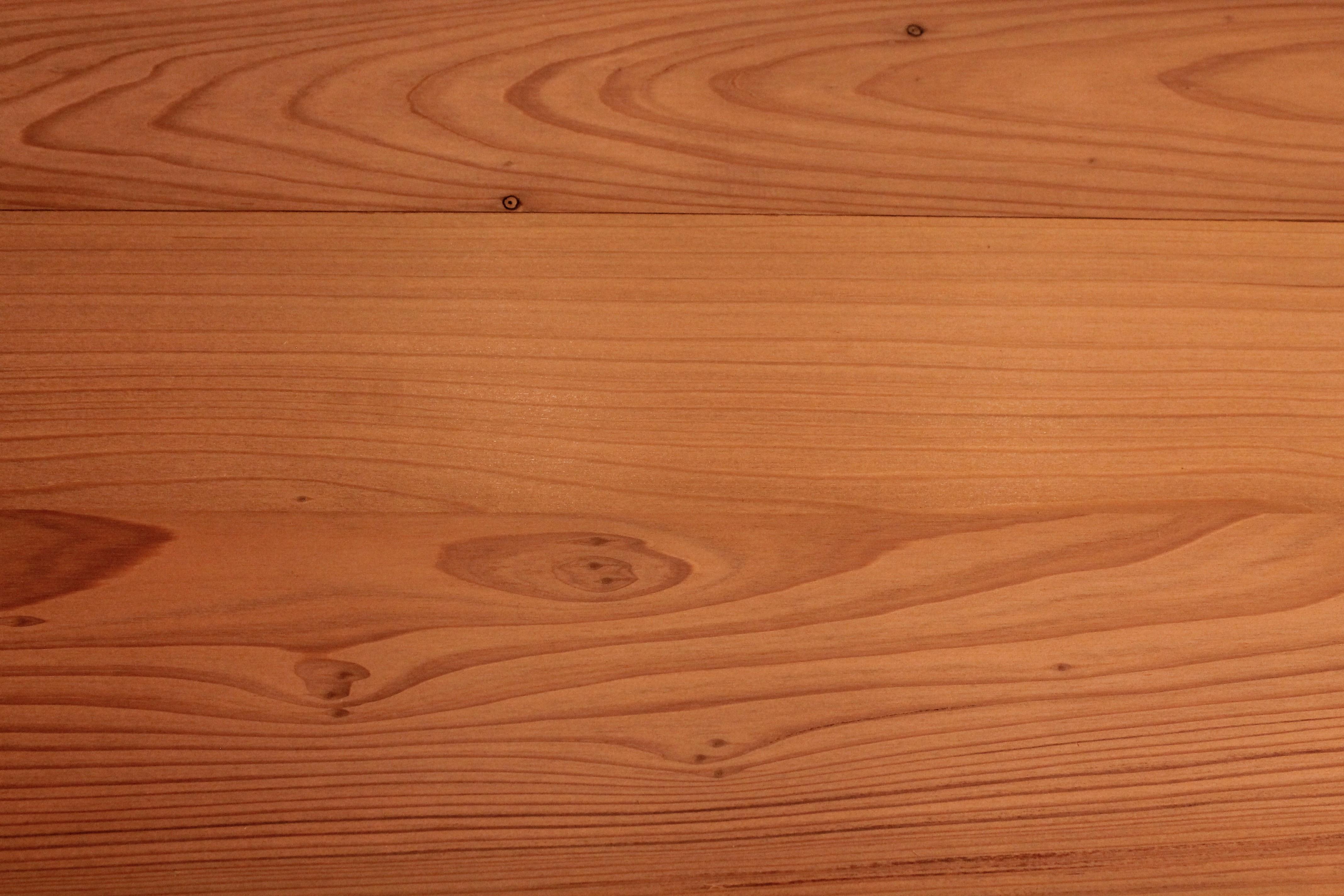 Designer Redwood Decking Kwaterski Bros Wood Products Inc
