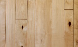Aspen paneling-Rustic elegance collection