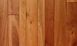 Cherry paneling-Rustic elegance collection