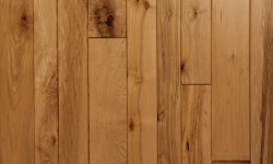 Maple paneling-Rustic elegance collection