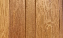 Red Oak paneling-Rustic elegance collection