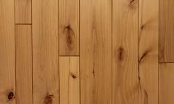 Alder paneling-Rustic elegance collection