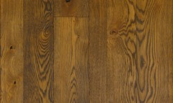White oak paneling-Rustic elegance collection