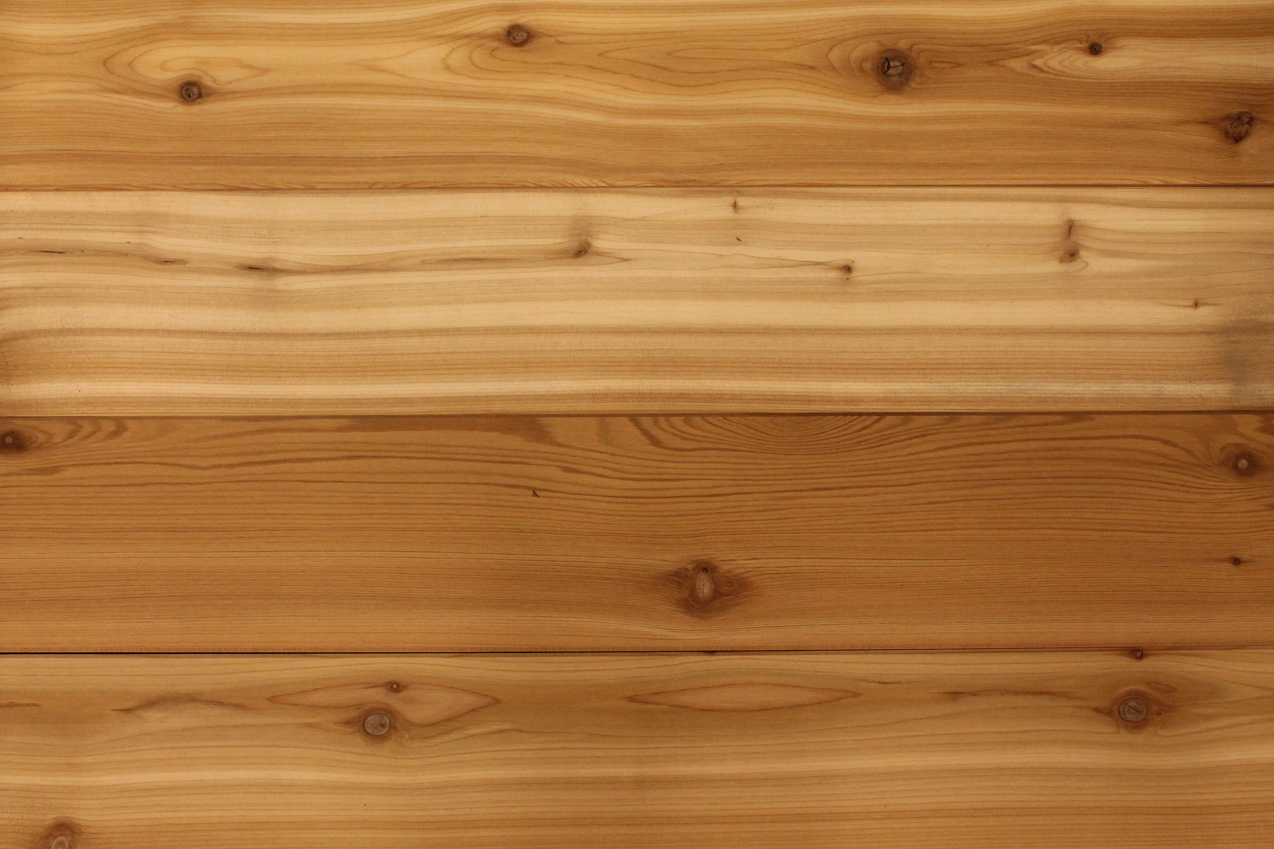 Knotty Bevel Collection Kwaterski Bros Wood Products Inc