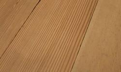 Fir surfaced lumber