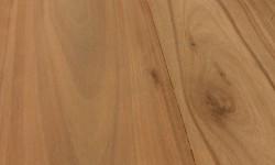 Lyptus surfaced lumber