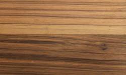 Monterrilo surfaced lumber