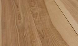 Birch surfaced lumber