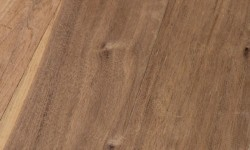 Walnut surfaced lumber