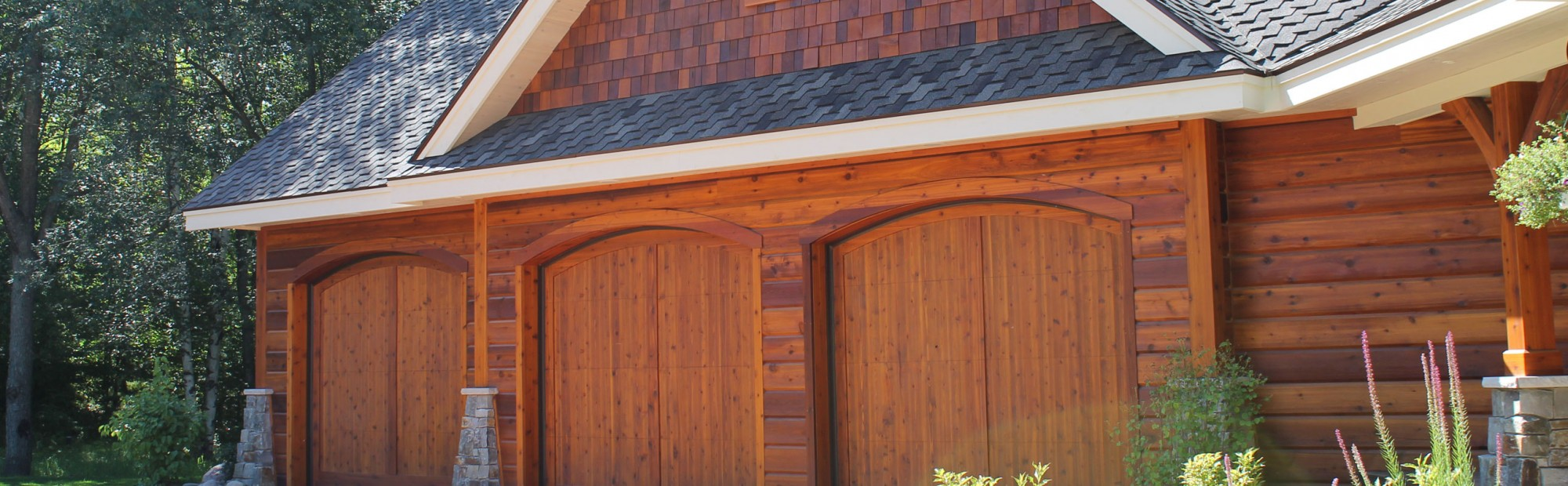 Tongue And Groove Exterior Wood Siding Cool Log Siding With Tongue And Groove Exterior Wood
